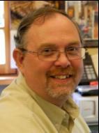 Gerry Borden