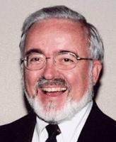 Ron Morden